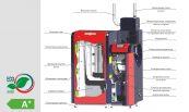 Pelletboiler-PHAETHON-img-technival-BG