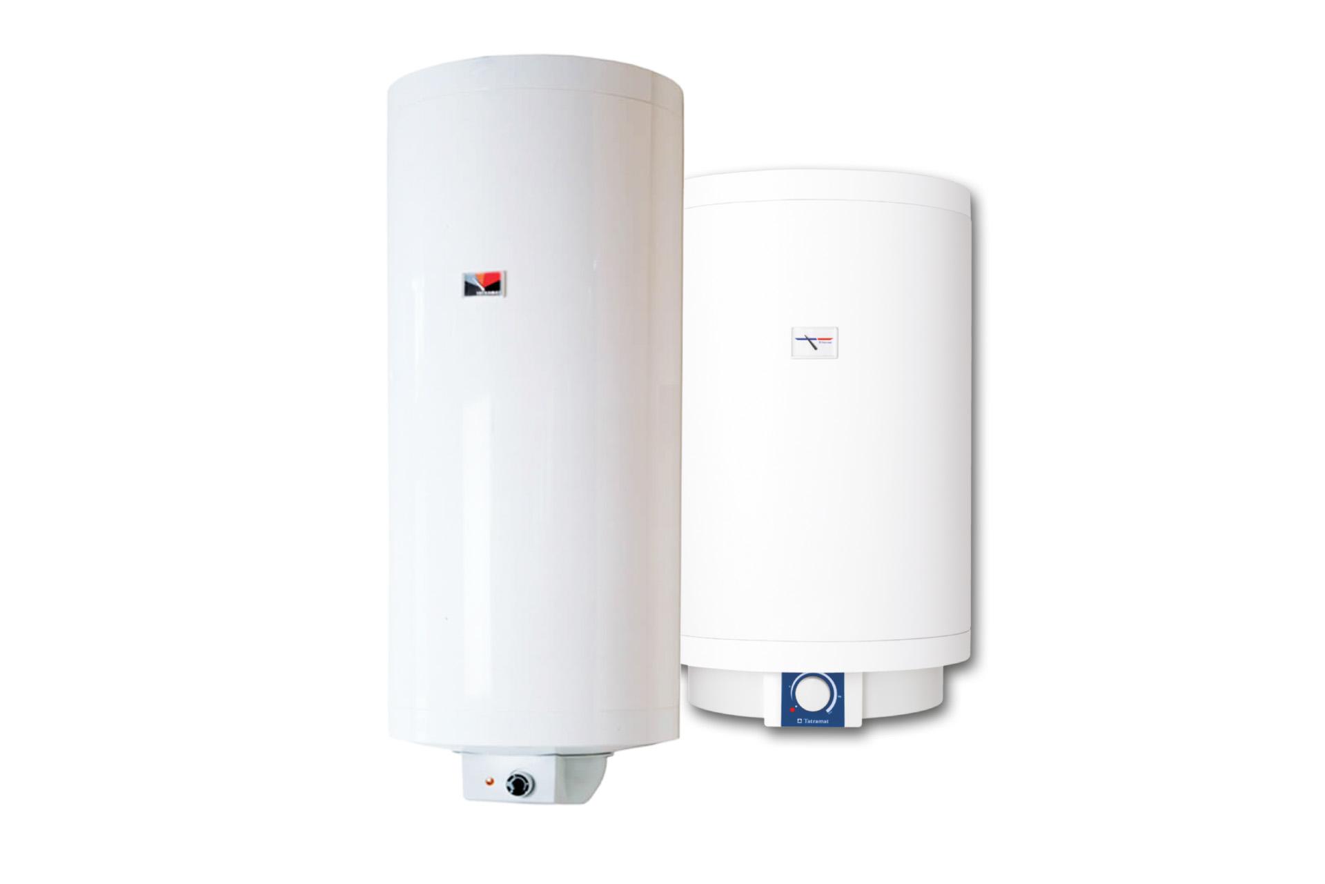 TATRAMAT Electric water heaters EOV
