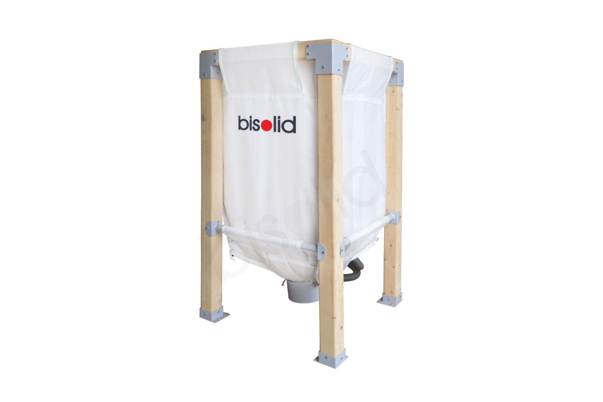Bisolid-Пневматичен-транспорт-за-пелети