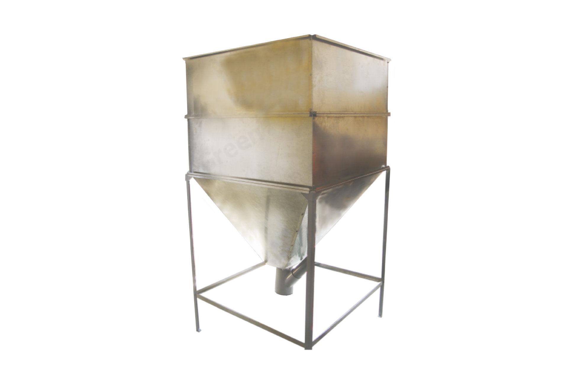 GreenEcoTherm-Метални-бункери-Код-2118300003