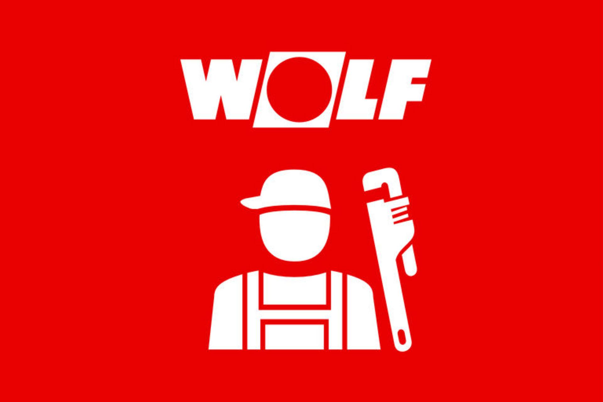 Wolf-Service-App_Logo-2018