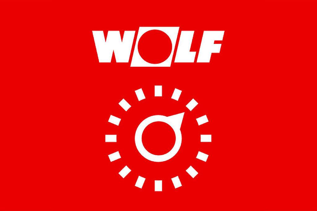 Wolf-Smartset