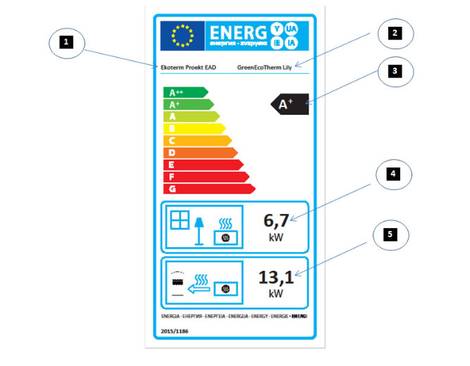 Energy-et-01
