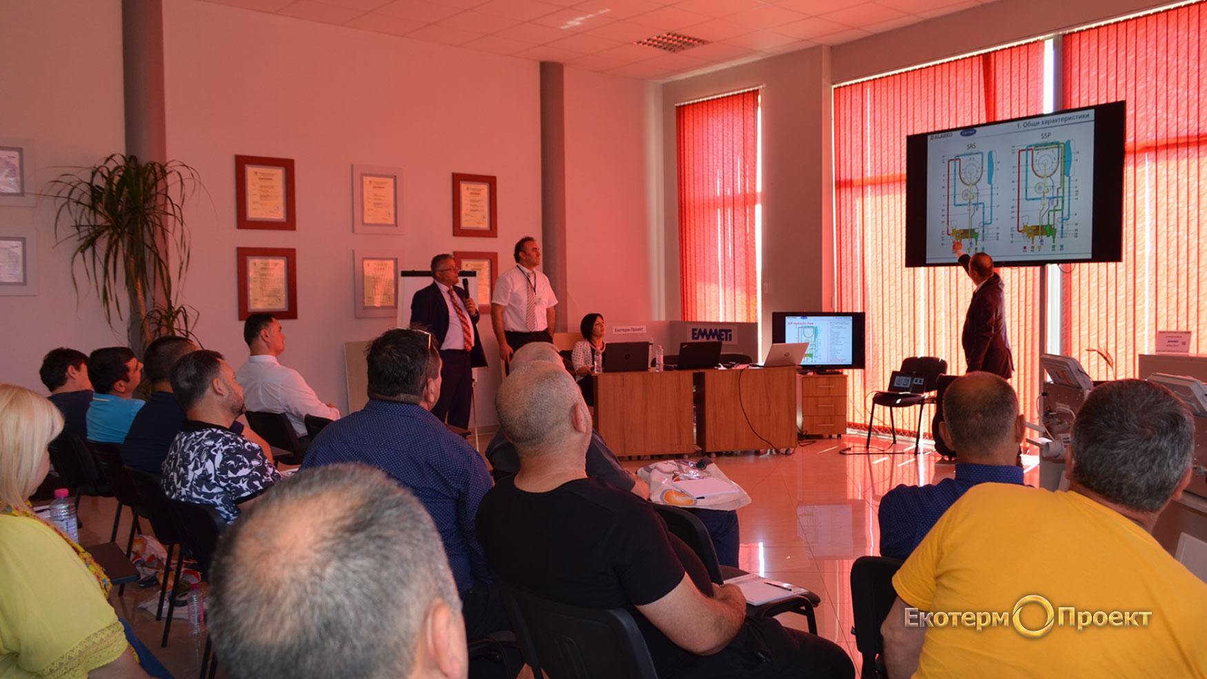 Education-ALARCO-2019-05