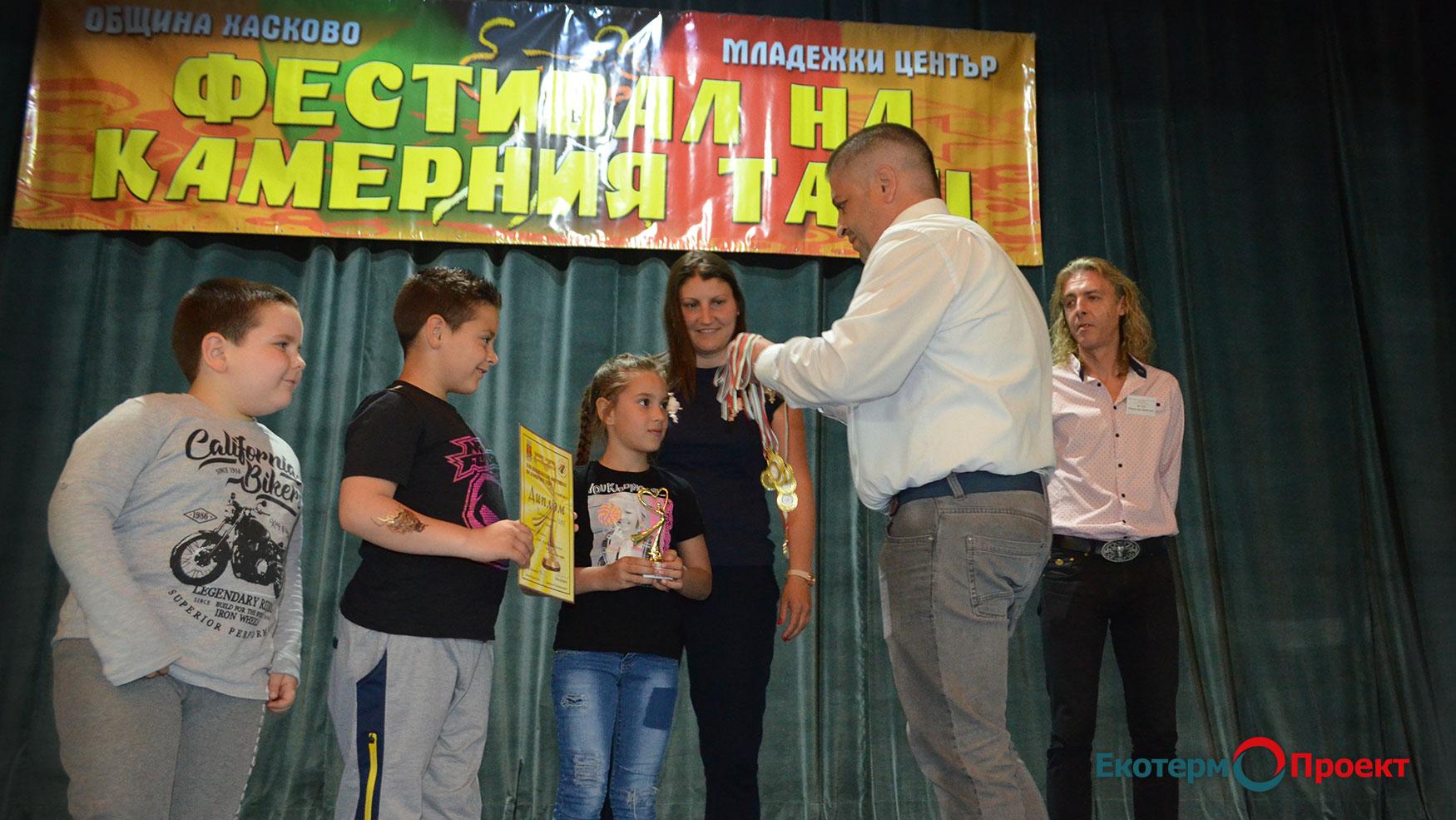 Ekoterm-Proekt-dance-donation-03_04-2019-a