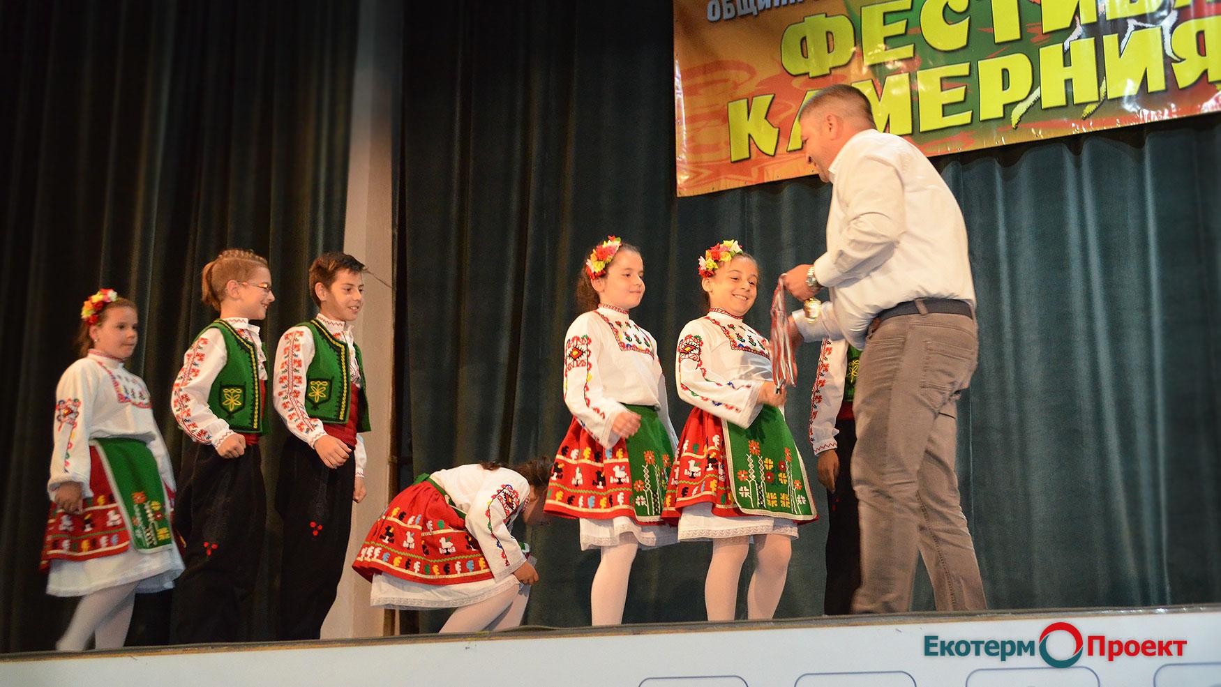 Ekoterm-Proekt-dance-donation-03_04-2019-c