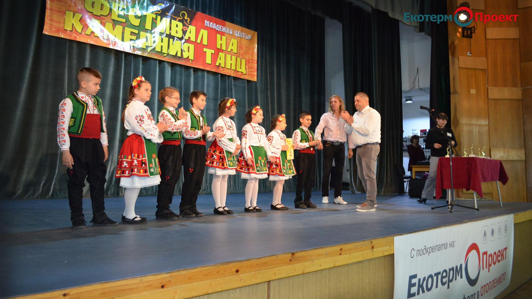 Ekoterm-Proekt-dance-donation-03_04-2019-d