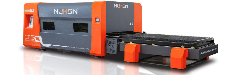 NUKON-REX-PP-315-b