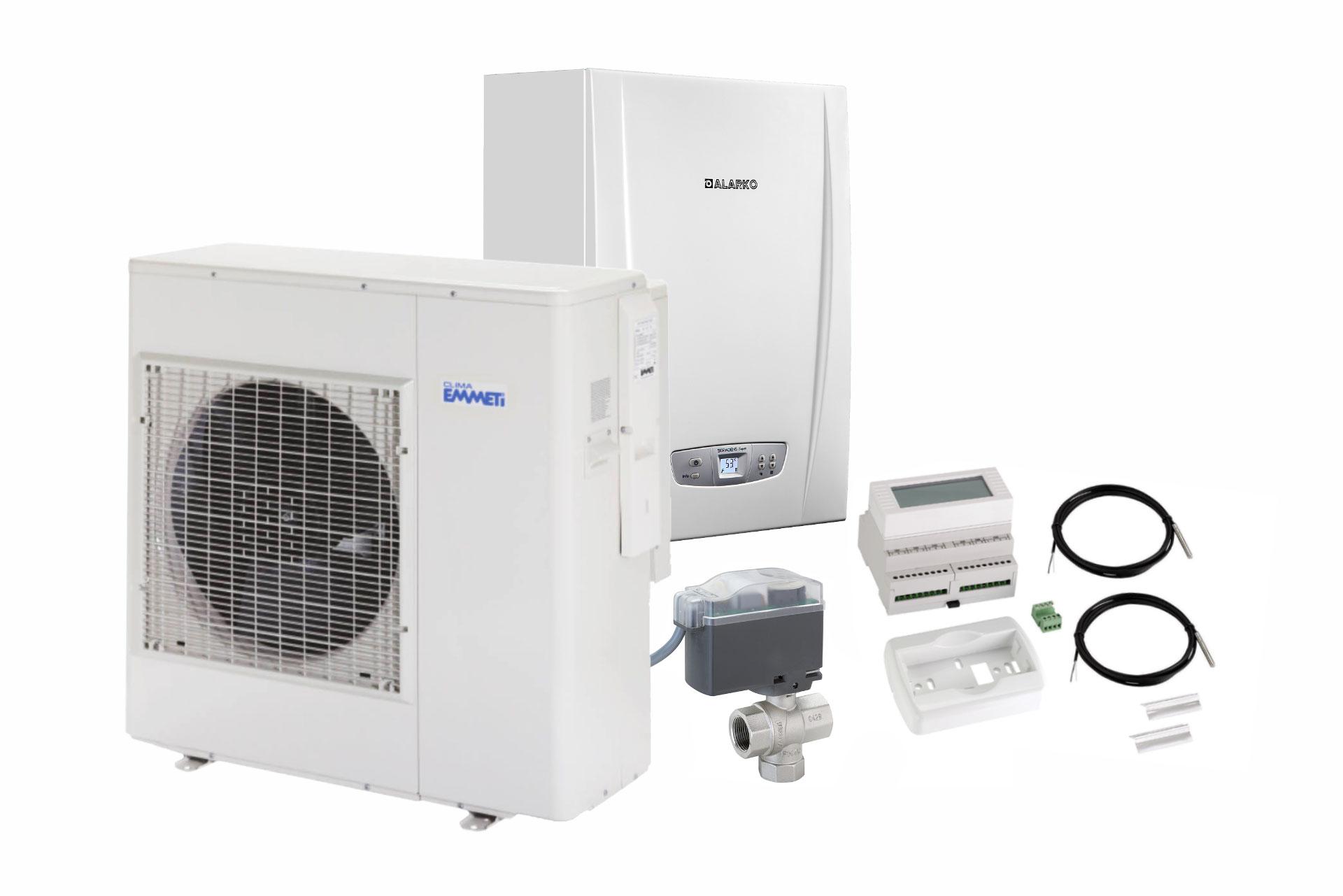 EcoSmart-Hybrid-sistems-06_2019-new