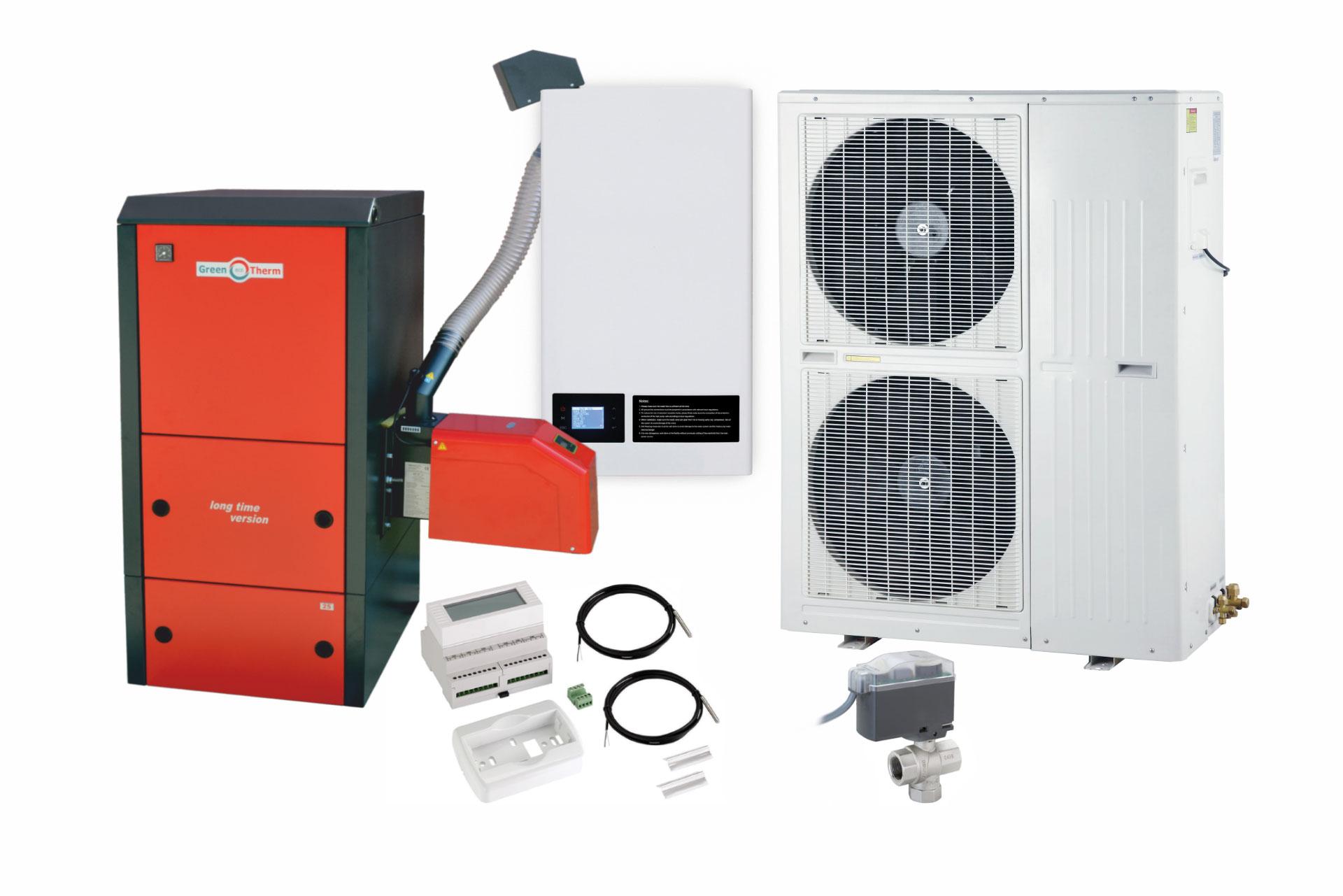 LT-SUN-Hybrid-sistem-2019
