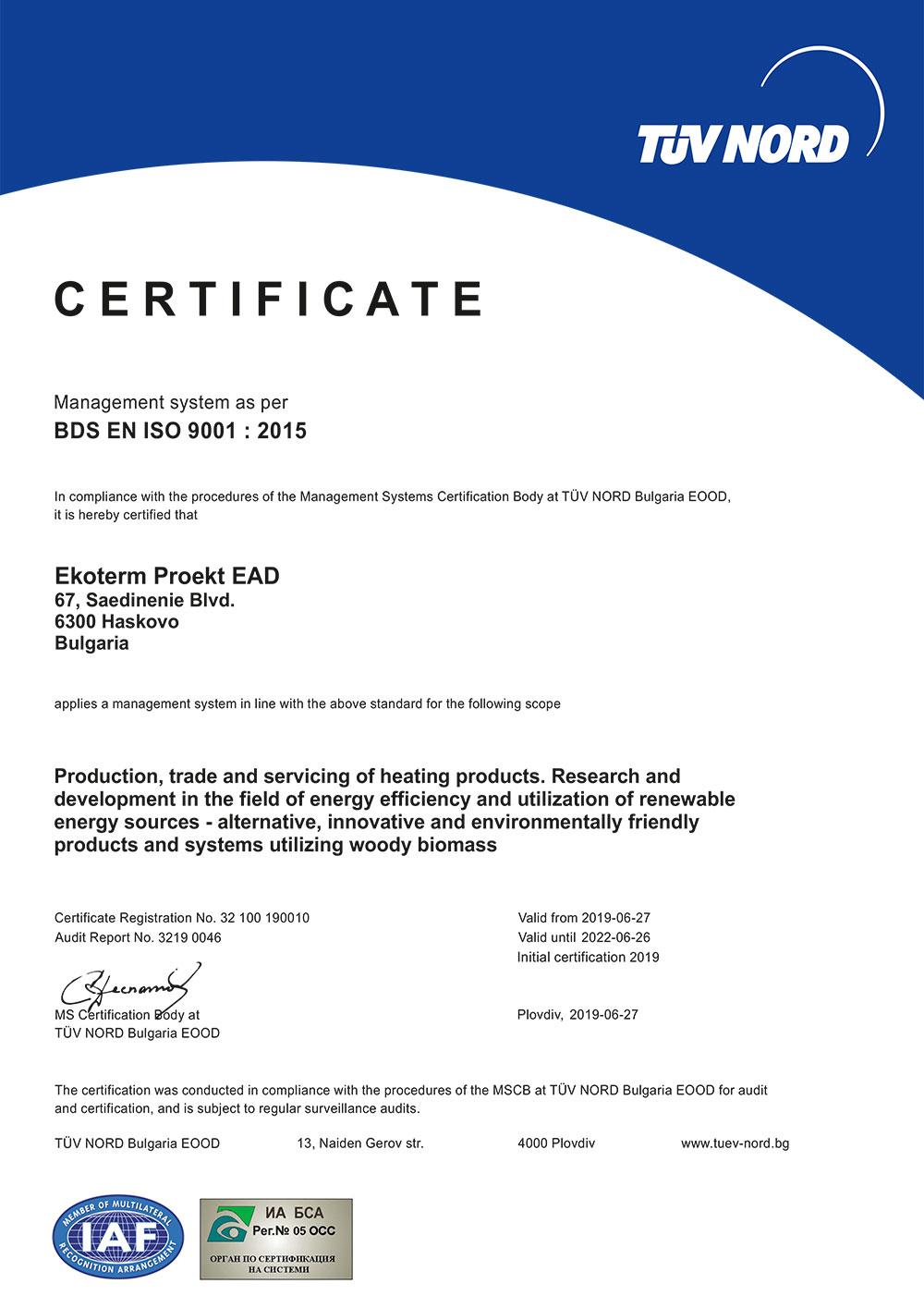 BSA1-190010-Ekoterm-Proekt-en-QM