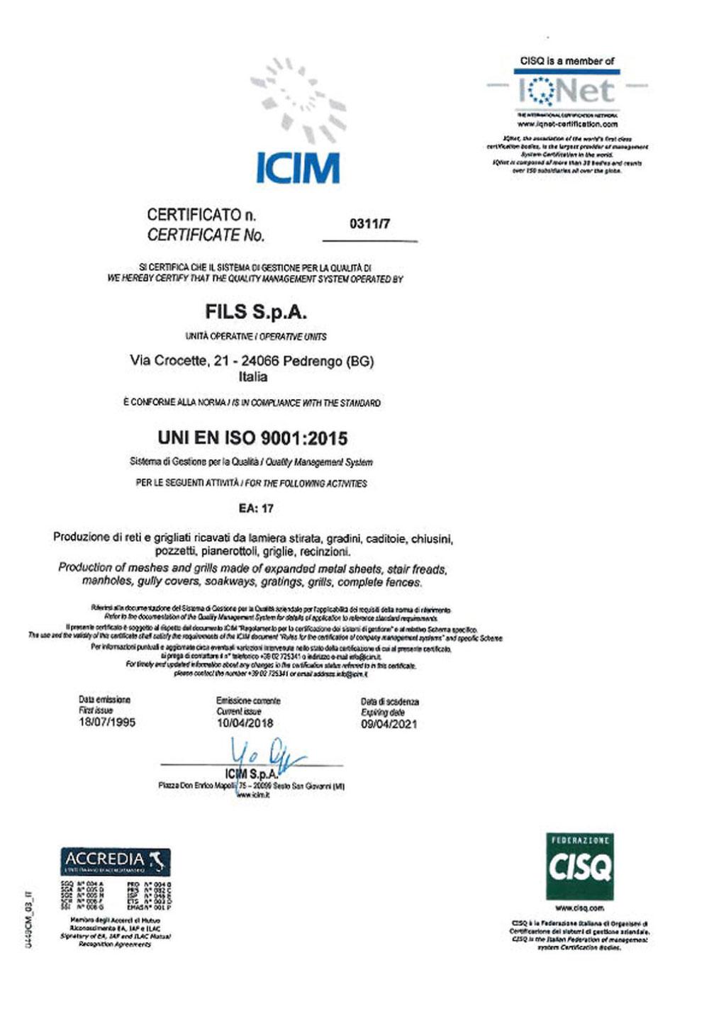 Certificazione-ISO-x-FILS-(scade-21.11 wp