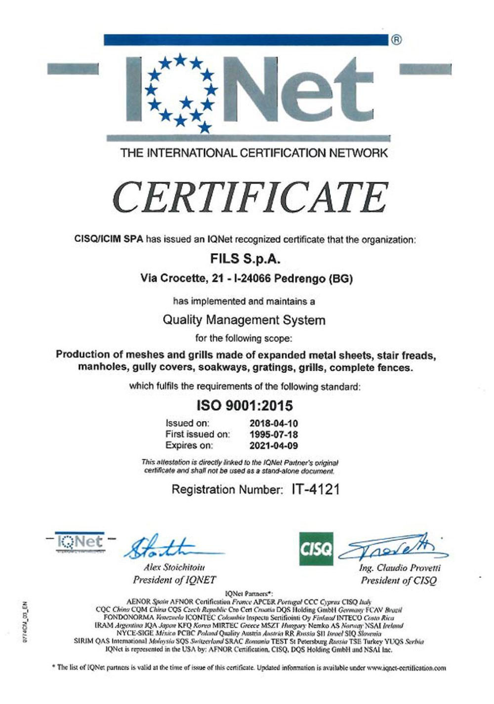 Certificazione-ISO-x-FILS-(scade-21.11 wpb