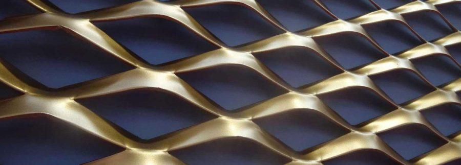 Slide-Metals-мрежи-02