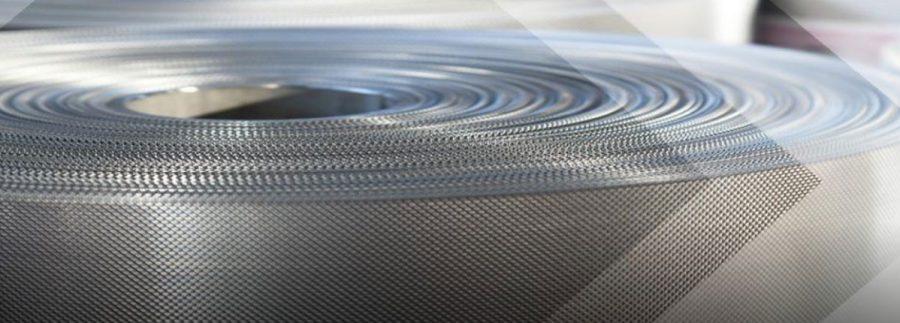Slide-Metals-мрежи-03