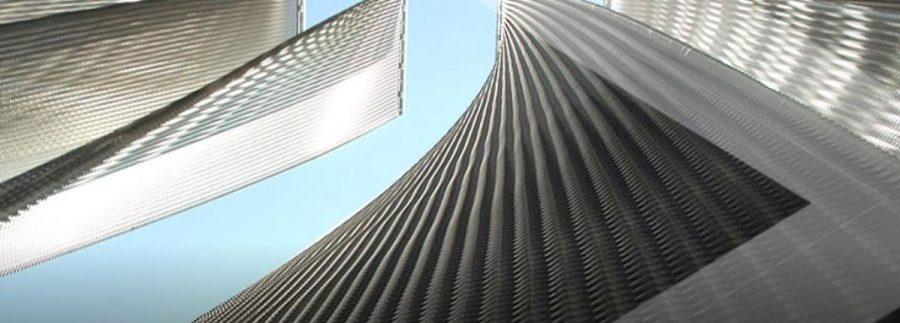 Slide-Metals-мрежи-04