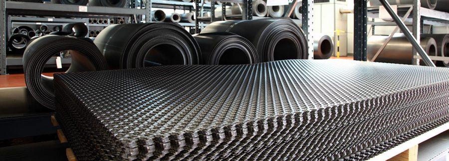 Slide-Metals-мрежи