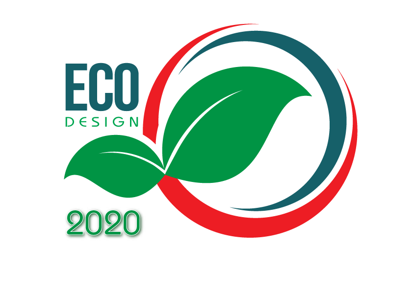 LOGO-EcoDESIGN-2019