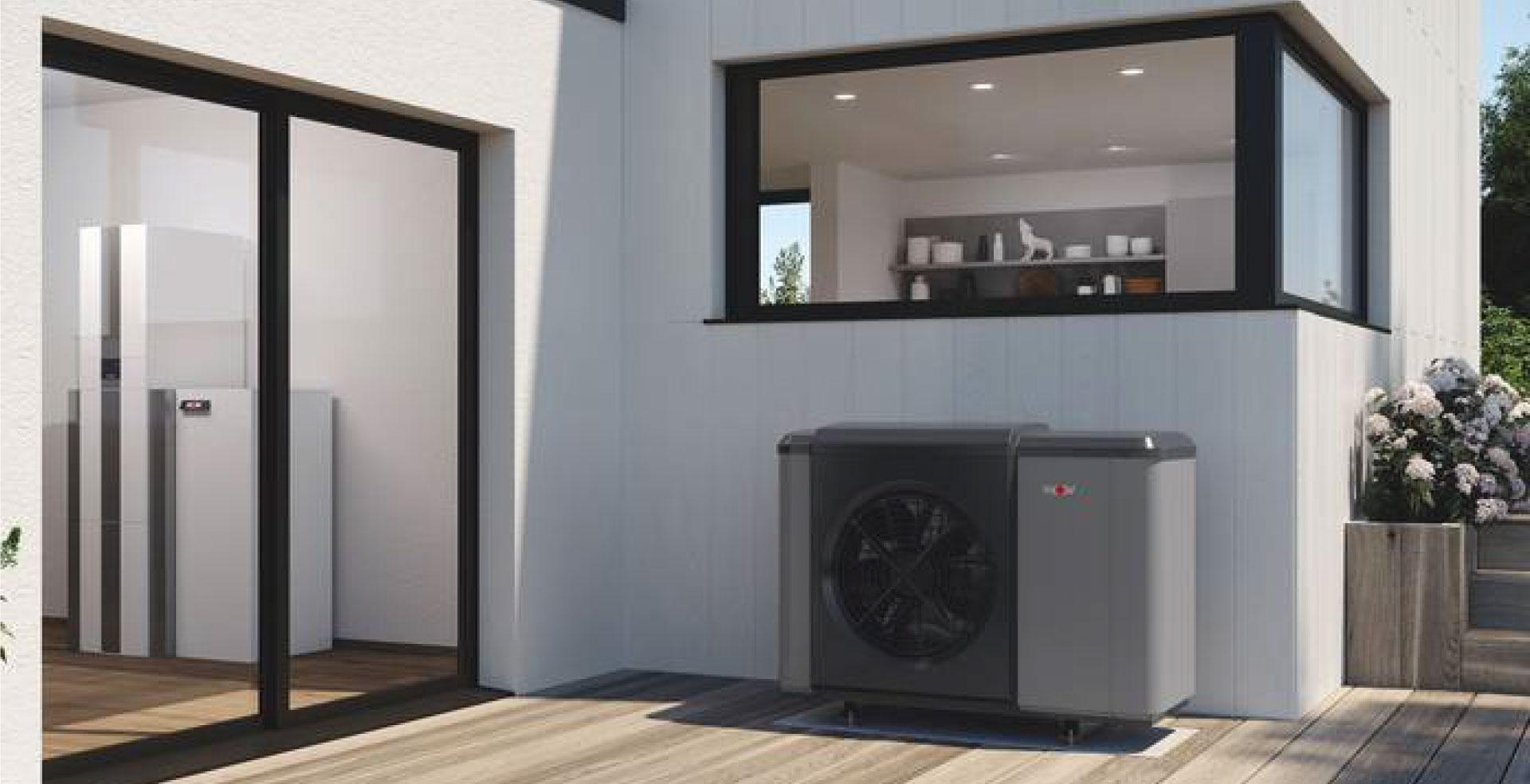 """Ефективни-решения-за-отопление-и-охлаждане-с-термопомпи-от-""""Екотерм-Проект""""-01"""