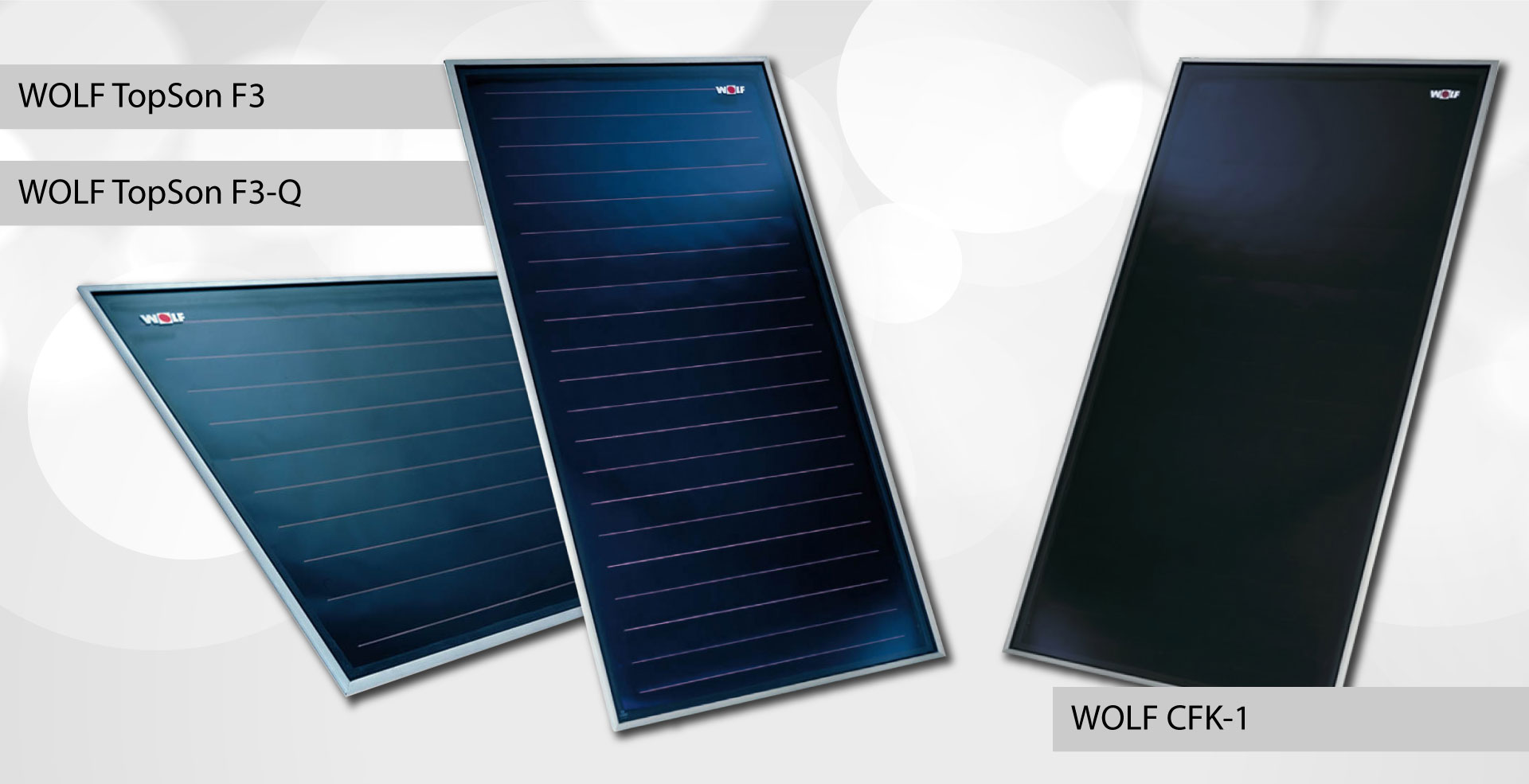 Слънчеви-колоектори-Екотерм-Проект-2020-vol2