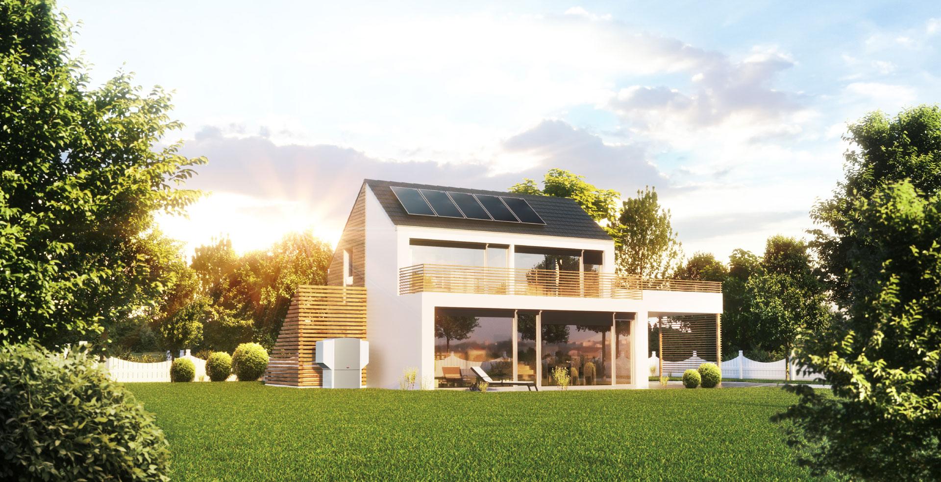 Слънчеви-колоектори-Екотерм-Проект-2020