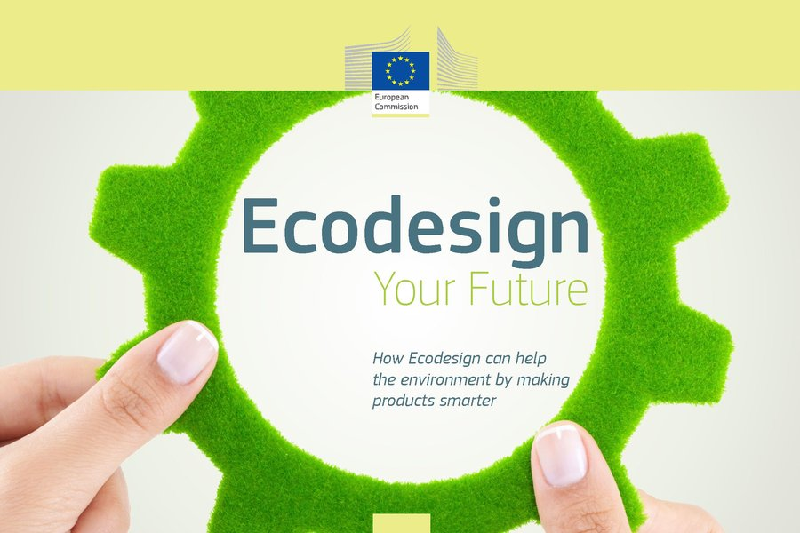 brochure-ecodesign-your-future