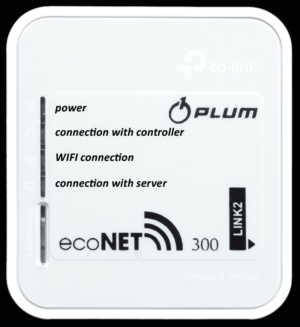 ecoNET-300mmz